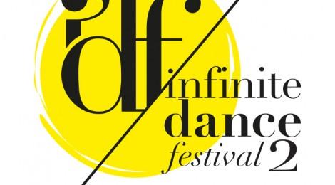 Tánc- és összművészeti fesztivál lesz Nagyváradon a helyi színház szervezésében