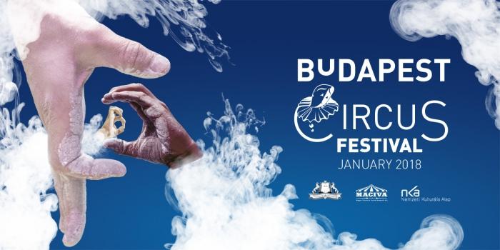 A Budapest Nemzetközi Cirkuszfesztivál nyitja az újkori cirkuszművészet jubileumi évét