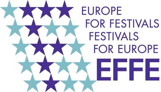 Európa minősített fesztiváljai közé választották a Szegedi Szabadtéri Játékokat és a Thealtert