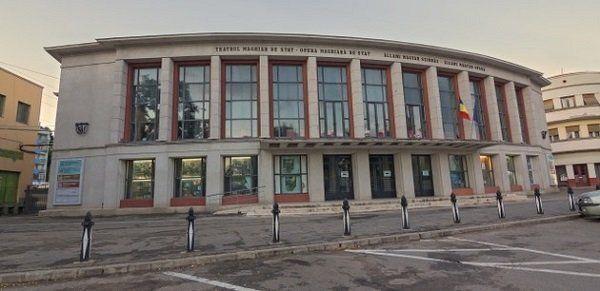 Miniévadban mutatja be a kolozsvári magyar színház legjelentősebb előadásait