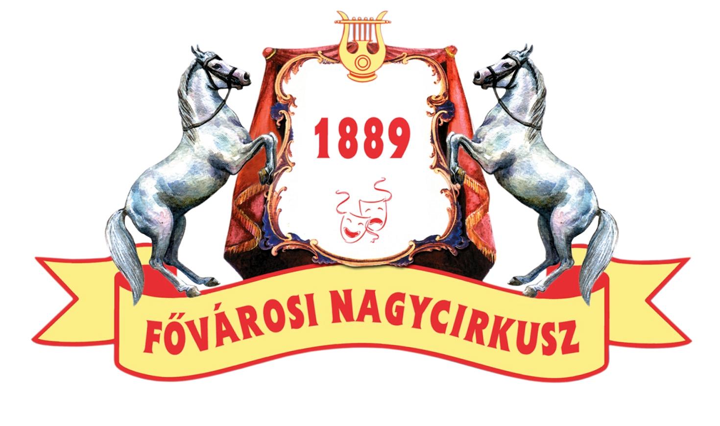 Az Andrássy útra költözik a Fővárosi Nagycirkusz szervezési csoportja