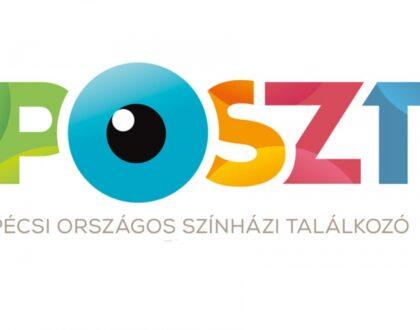 POSZT – A Magyar Teátrumi Társaság vándorfesztivállá alakítaná az országos színházi találkozót