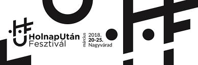 Jelentős magyarországi részvétellel kezdődik Nagyváradon a HolnapUtán Fesztivál