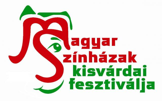 Huszonöt előadás lesz látható a 30. kisvárdai színházi fesztiválon