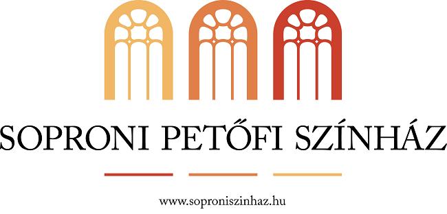 A komédia kapja a főszerepet a Soproni Petőfi Színház jövő évadának műsorában