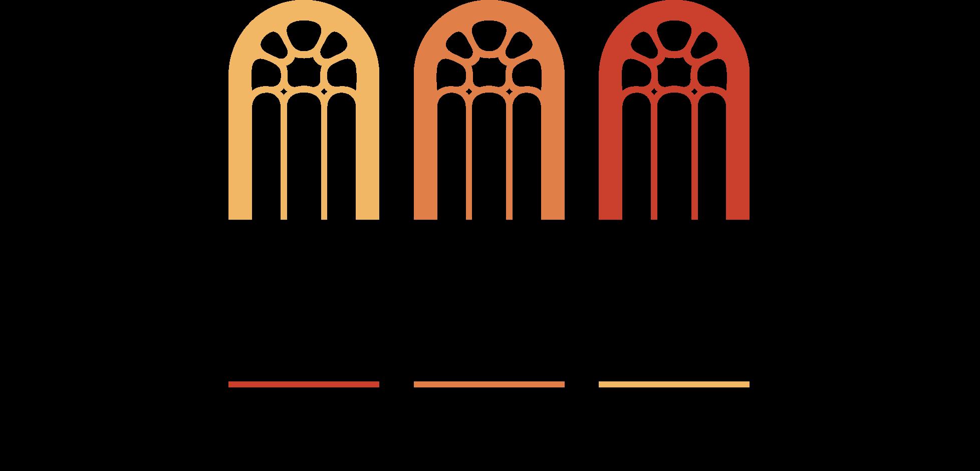 Tizennégy bemutatót tervez a Soproni Petőfi Színház