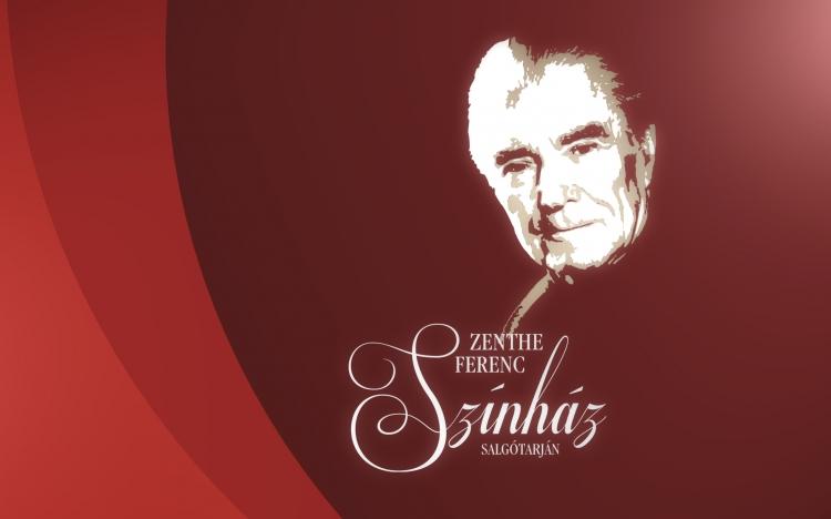 Önállóan működik tovább a salgótarjáni Zenthe Ferenc Színház