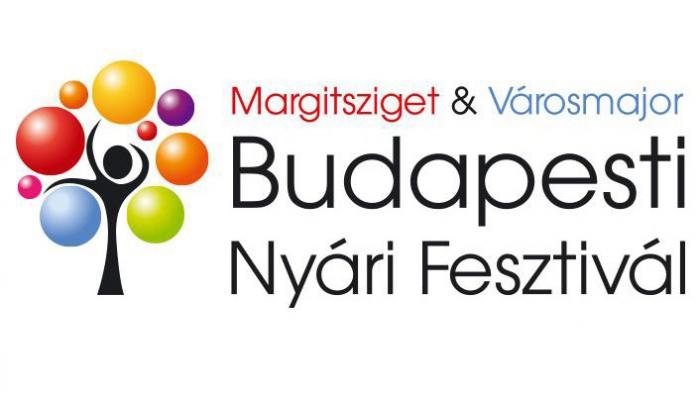 Budapesti Nyári Fesztivál: hatezren regisztráltak a nyitókoncertre