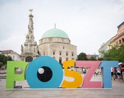 POSZT – Elhalasztják a szeptemberre tervezett rendezvényt