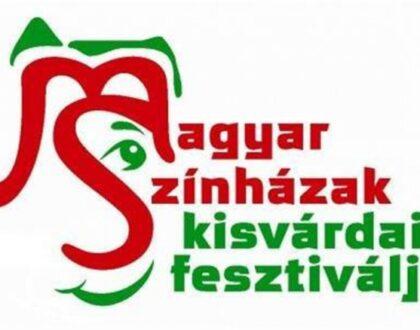 Átadták a Magyar Színházak XXXII. Kisvárdai Fesztiváljának díjait