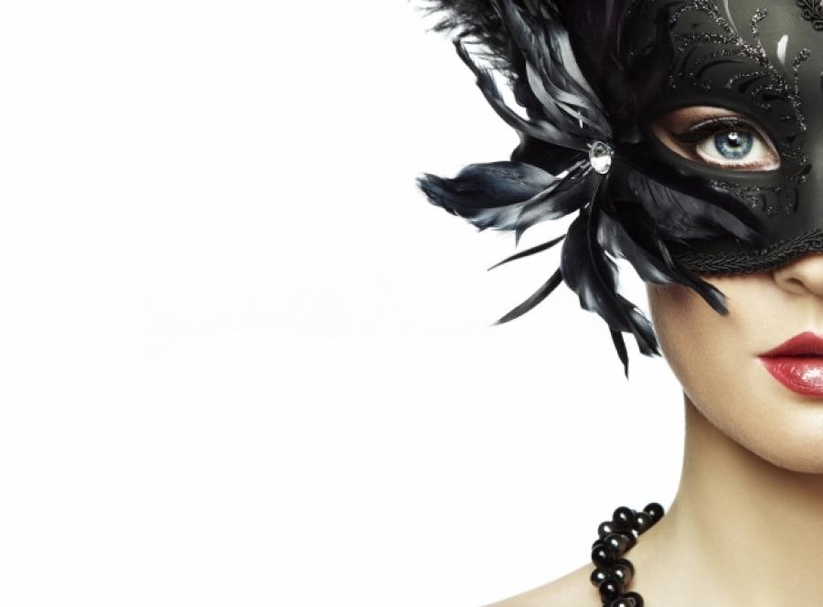 A Cirkuszhercegnőt mutatják be a Budapesti Nyári Fesztiválon júliusban