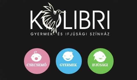MobilMesék - Online sorozatot indított a Kolibri Színház