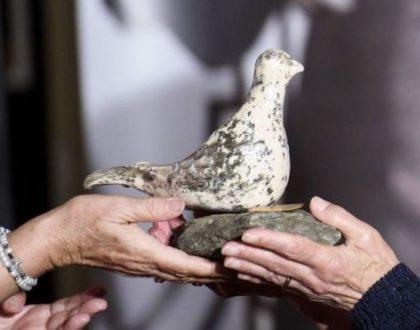 Átadták a Tolnay Klári-díjakat Mohorán