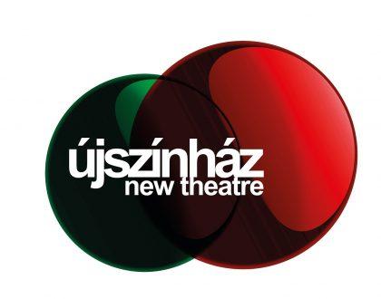 Három új bemutató az Újszínházban