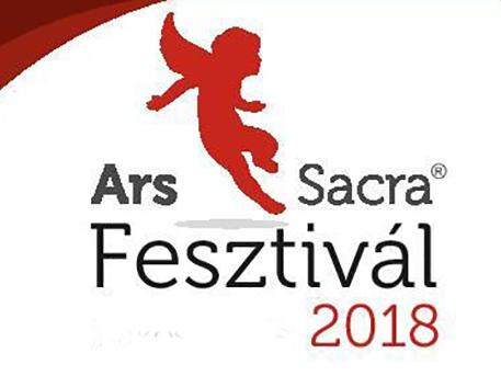 Csaknem 600 ingyenes program az Ars Sacra Fesztiválon