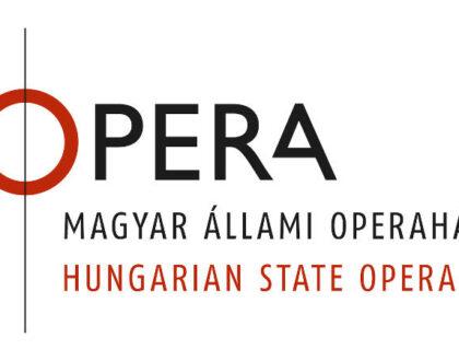Hét bemutatót tart szeptemberben az Opera