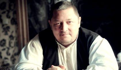 Vidnyánszky Attila: a józanság hangjának kell eljönnie
