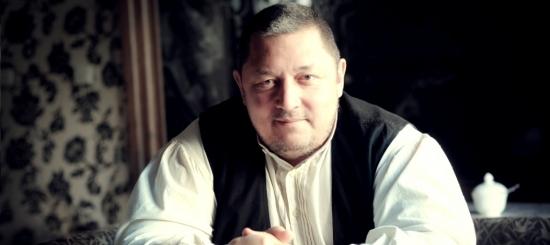 Vidnyánszki Attila: régen nem látott, jó korszaka van a magyar színháznak