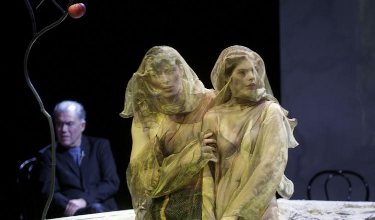 Először játssza Madách főművét a Vörösmarty Színház - a produkciót rendhagyó módon négy rendező jegyz