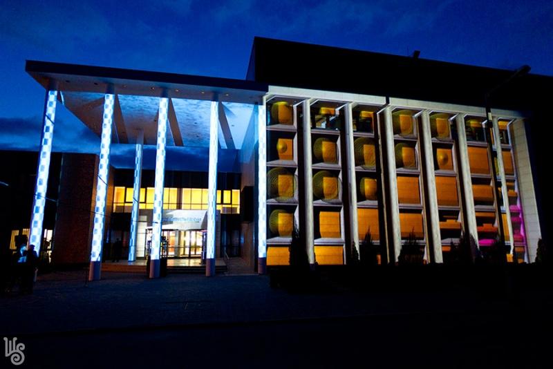 Tíz bemutatót tervez a 2019-2020-as évadban a Weöres Sándor Színház