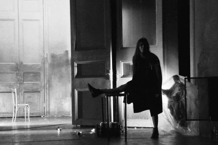 A Rosmersholmmal vesz részt a szentpétervári Színházi Olimpián a kolozsvári magyar színház