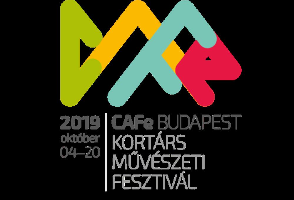 CAFe Budapest - Lakásszínházi előadások is szerepelnek a programban