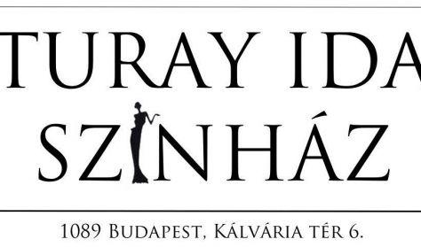 Vasárnap mutatják be a Kukac Kata kalandjait a Turay Ida Színházban
