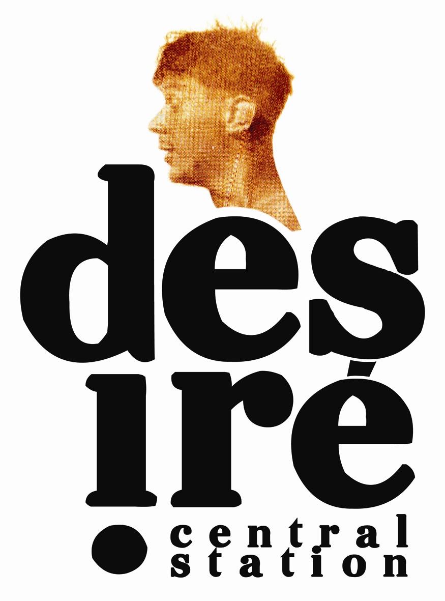 Kezdődik a Desiré fesztivál Szabadkán