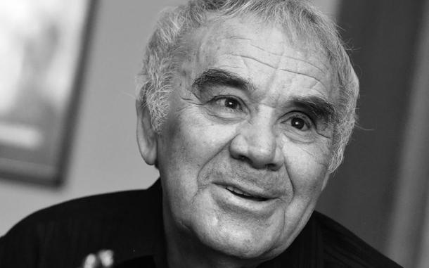 Emkléktáblát avattak Debrecenben Kóti Árpád, a nemzet színésze tiszteletére