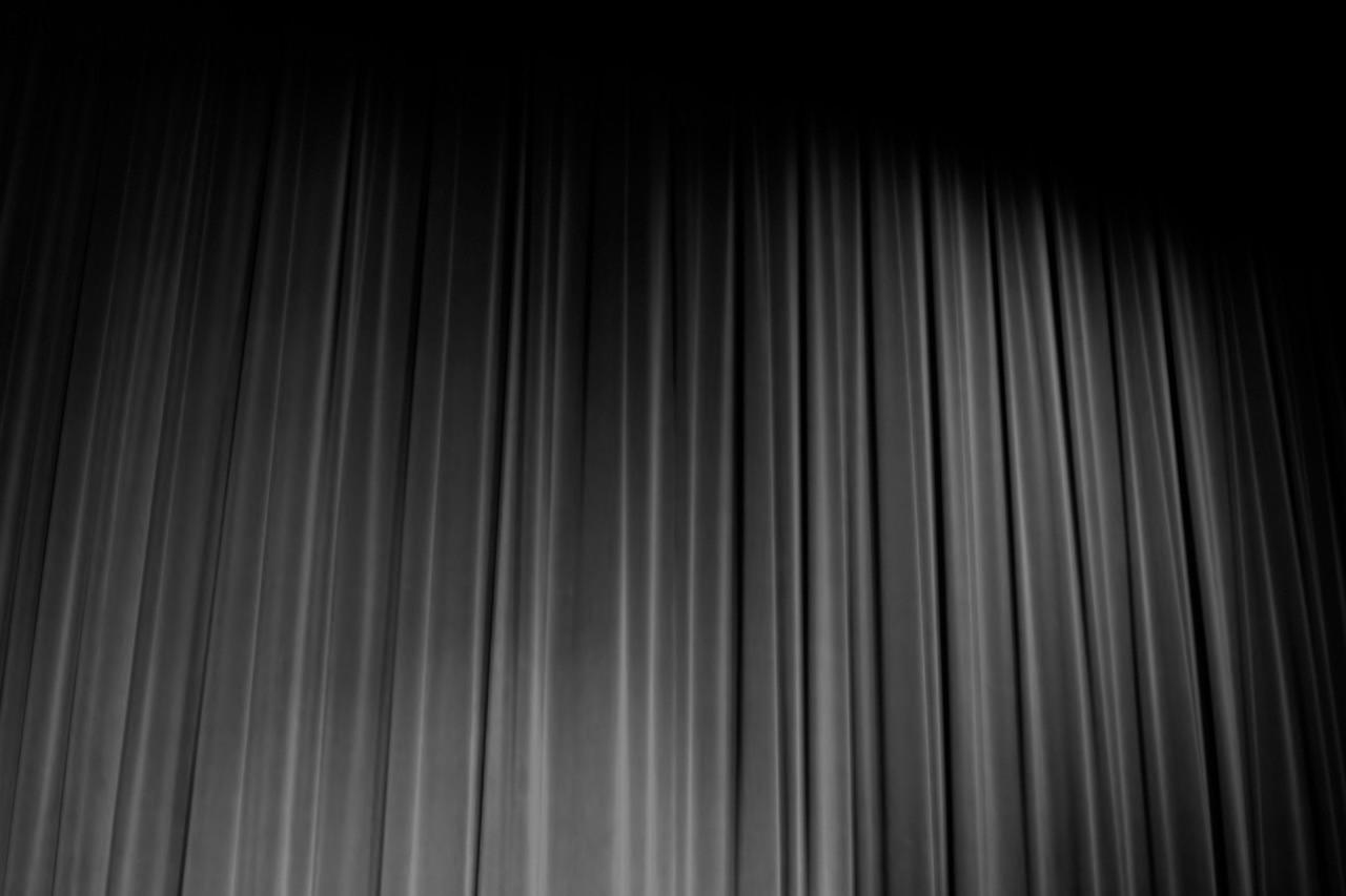 Kocsis Máté: az állam nem támogathat bűncselekményeket eltussoló színházakat