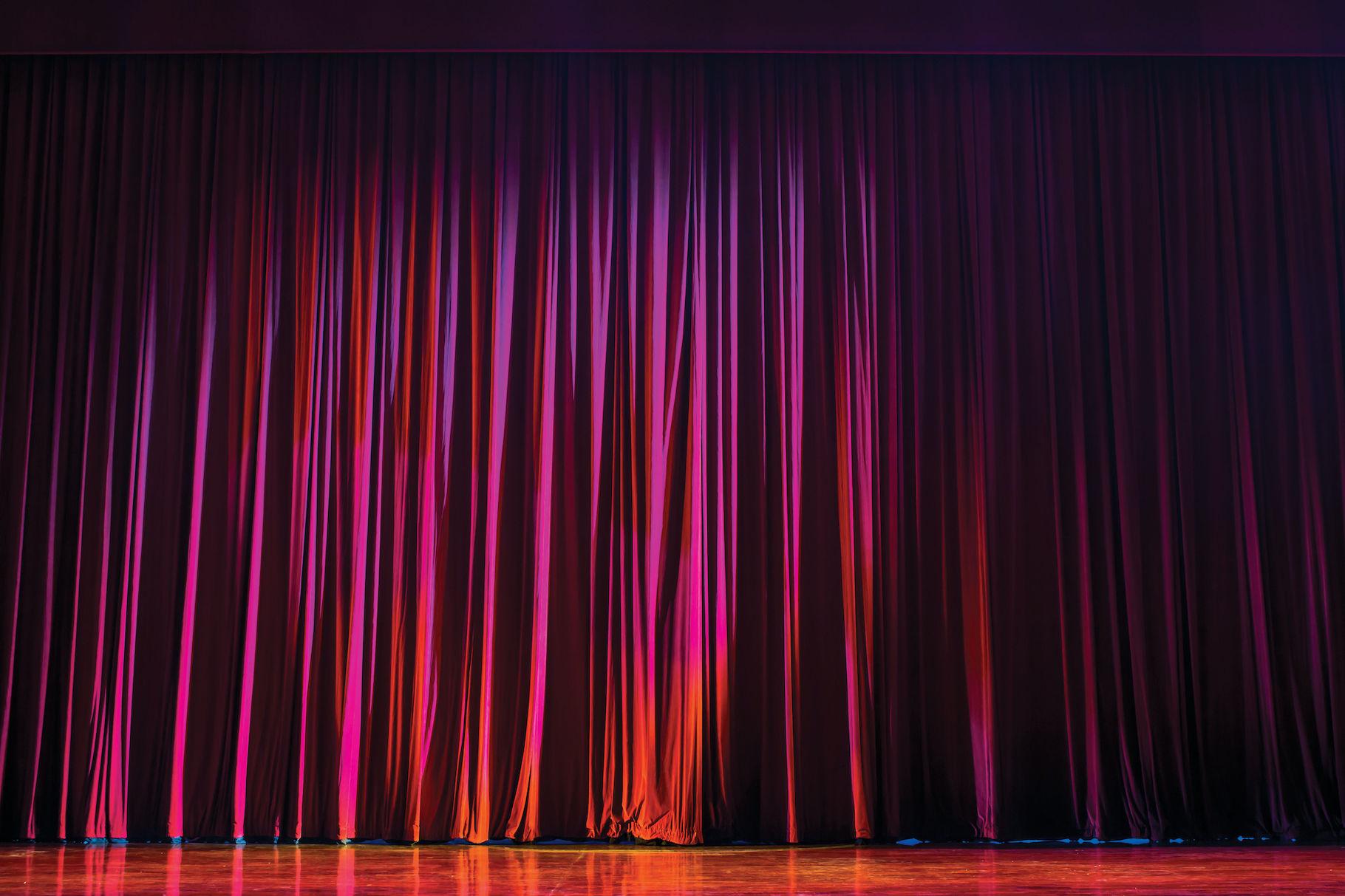 Emmi: kiszámítható helyzet és felelősségi viszony jön létre a színházak fenntartásában