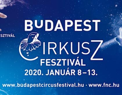 Cirkuszfesztivál – A pekingi művészeti iskola nagy tapasztalatú tanárokkal várja a magyar diákokat