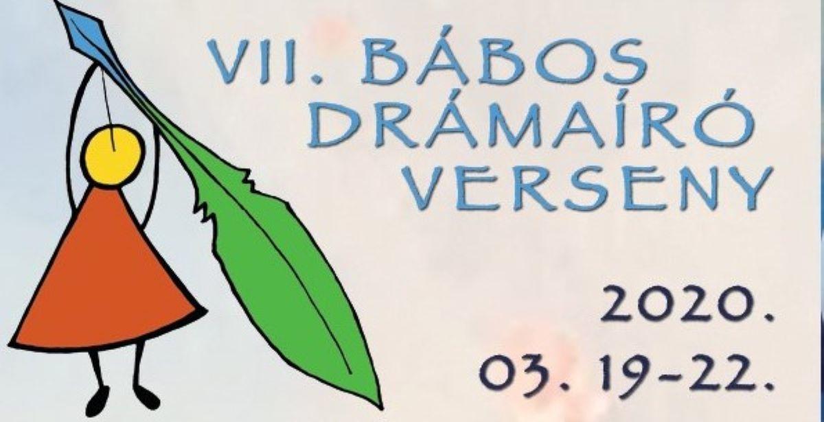 Hetedik alkalommal rendezik meg a Bábos Drámaíró Versenyt Békéscsabán