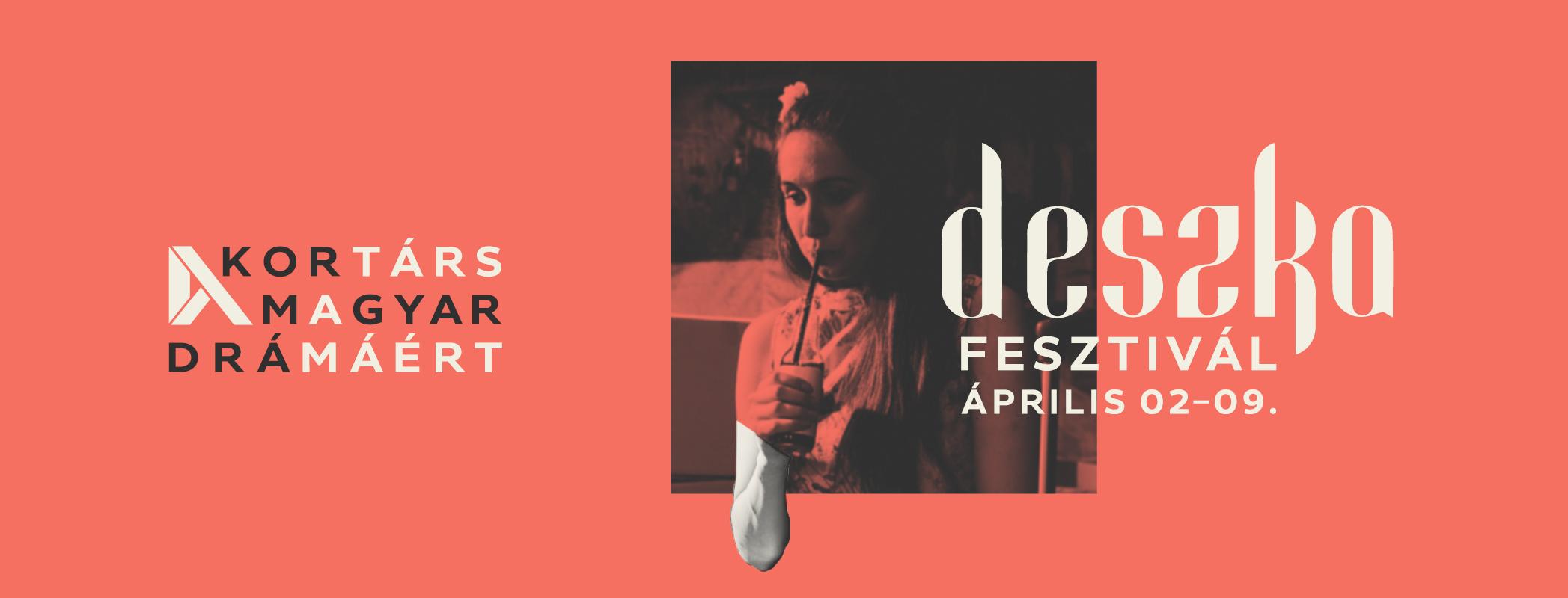 Idén is lesz Deszka Fesztivál Debrecenben