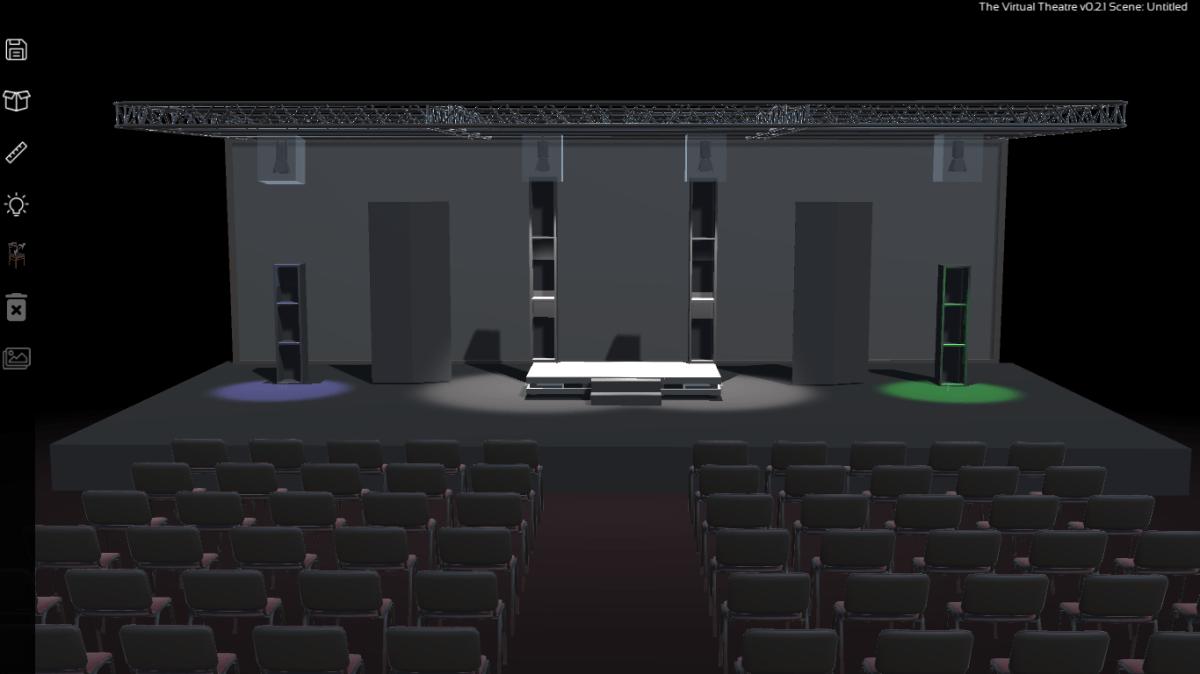 Virtuális múzeumi, színházi, képzőművészeti, és zenei programok várják az érdeklődőket a héten