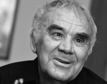 Virtuális kiállítást rendeztek Kóti Árpád, a nemzet színésze emlékére Debrecenben