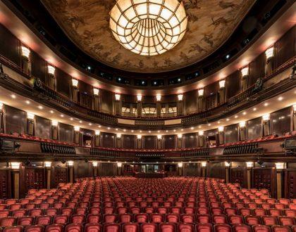 Novemberben indul a Madách Színház online színháza