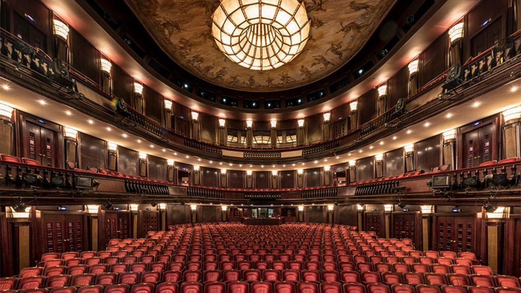 Új előadásokkal bővül a Madách Színház online sorozata januárban
