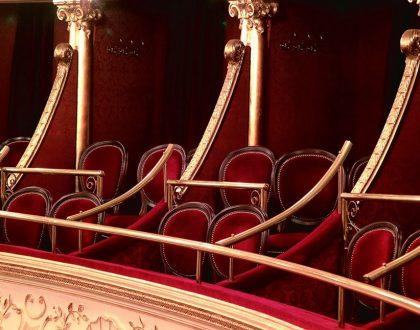 Online térbe költözik a Budapesti Operettszínház