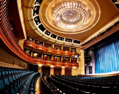 A Thália Színház két nagyszabású produkcióval és három kamaradarabbal készül az új évadra