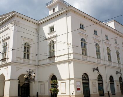 Kilenc bemutatót tervez a Miskolci Nemzeti Színház a jövő évadban