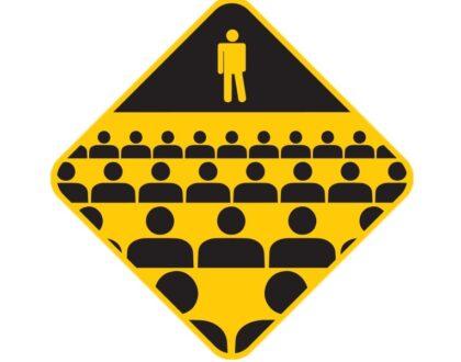 Oktatási segédanyagokat készítenek a marosvásárhelyi színház színészei