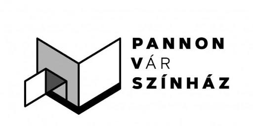 Öt bemutatója lesz a veszprémi Pannon Várszínháznak a jövő évadban