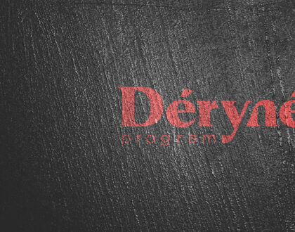 Saját produkciójával érkezik Vácrátótra a Déryné Program