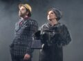 Koronavírus-fertőzés miatt elmarad Az öreg hölgy látogatása bemutatója a Csokonai Színházban
