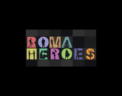 Roma hősök címmel rendeznek nemzetközi színház fesztivált