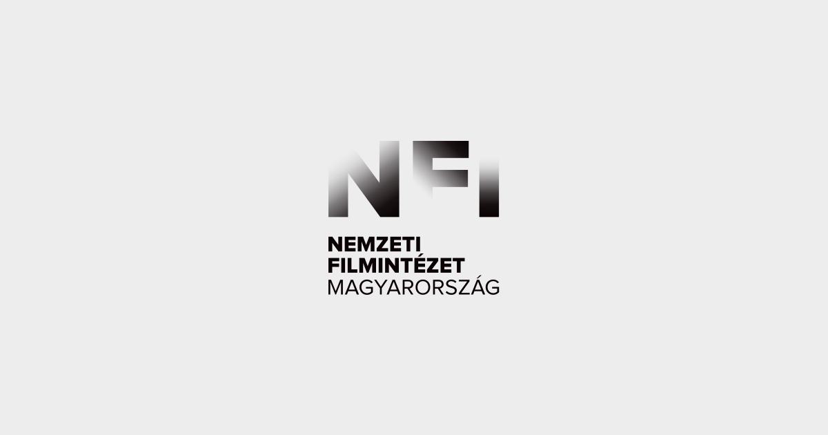 Tizenhat új produkció készül filmes és színházas összefogással az NFI támogatásával
