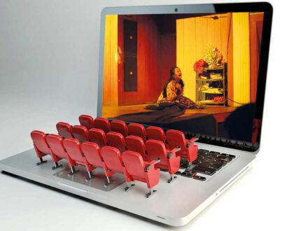 Számos virtuális programot kínálnak a magyar kulturális intézmények