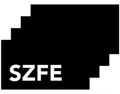 SZFE – Megkezdte a munkát az egyetem új vezetése