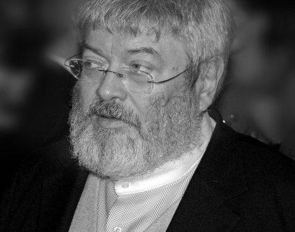 Elhunyt Szőcs Géza
